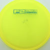 Roc3 - yellow - champion - blue - 304 - 180g - 178-8g - neutral - neutral
