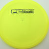 Mako3 - yellow - champion - black - 177g-2 - 177-0g - somewhat-domey - neutral