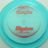 Mystere - blue - champion - red - 304 - 168g - 169-3g - neutral - neutral