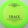 Trace - yellowgreen - proton - black - silver - 1194 - 174g - 174-8g - somewhat-domey - somewhat-stiff