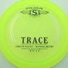 Trace - yellow - proton - black - silver - 1194 - 174g - 174-9g - neutral - somewhat-stiff