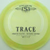 Trace - light-yellow - proton - black - silver - 1194 - 174g - 175-9g - somewhat-domey - somewhat-stiff