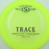 Trace - yellow - proton - black - silver - 1194 - 174g - 174-8g - somewhat-domey - somewhat-stiff