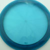 Trace - blue-green - proton - 830 - 304 - 1194 - 175g - 176-1g - somewhat-domey - somewhat-stiff