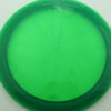 Trace - green - proton - 830 - 304 - 1194 - 175g - 176-5g - somewhat-domey - somewhat-stiff