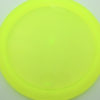 Trace - yellow - proton - 830 - 304 - 1194 - 174g - 176-3g - somewhat-domey - somewhat-stiff