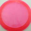 Trace - pink - proton - 830 - 304 - 1194 - 168g - 169-1g - neutral - somewhat-stiff
