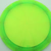 Trace - green - proton - 830 - 304 - 1194 - 168g - 168-8g - somewhat-flat - neutral