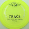 Trace - yellow - proton - black - silver - 1194 - 174g - 176-4g - neutral - somewhat-stiff