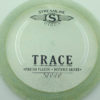 Trace - off-white - proton - black - silver - 1194 - 175g - 176-3g - somewhat-domey - somewhat-stiff