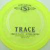 Trace - yellow - proton - black - silver - 1194 - 174g - 175-0g - somewhat-domey - somewhat-stiff
