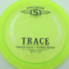 Trace - yellow - proton - black - silver - 1194 - 174g - 175-0g - neutral - somewhat-stiff