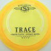 Trace - yellow - proton - silver - black - 1194 - 174g - 174-8g - neutral - somewhat-stiff