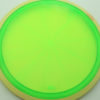 Insanity - green - yellow - proton - 830 - 304 - 1194 - 174g - 174-1g - somewhat-flat - neutral