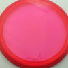 Insanity - pink - red-pink - proton - 830 - 304 - 1194 - 174g - 175-3g - neutral - somewhat-stiff