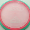 Insanity - pink - light-green - proton - silver - 304 - 1194 - 168g - 170-3g - neutral - neutral