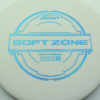 Zone - white - putter-line-soft - blue - 304 - 173-175g - 174-2g - puddle-top - neutral