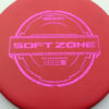 Zone - redpink - putter-line-soft - fuchsia-fracture - 304 - 170-172g - 171-8g - puddle-top - neutral