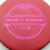 Zone - redpink - putter-line-soft - fuchsia-fracture - 304 - 3619 - 171-3g - somewhat-puddle-top - neutral