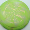 Bloom Drop Swirl Ti Avenger SS - OTB Exclusive - gold-shatter-dots - 173-175g - 173-5g - neutral - somewhat-stiff