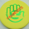 Harp - yellow - bt-medium - green-fracture - 173g - 173-9g - somewhat-puddle-top - somewhat-gummy