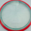 Insanity - light-blue - red-pink - proton - silver - 304 - 1194 - 159g - 160-6g - somewhat-flat - somewhat-stiff