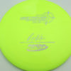 2x Wysocki Destroyer - Classic Signature Stamp - yellow - silver - 173-175g-2 - 175-8g - neutral - neutral