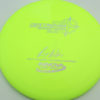 2x Wysocki Destroyer - Classic Signature Stamp - yellow - silver - 173-175g-2 - 174-7g - neutral - neutral