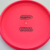 Aviar - Putt and Approach - pink - dx - black - 304 - 172g - 171-9g - somewhat-flat - somewhat-stiff