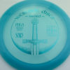 Sword - blue - vip - teal - 304 - 173g - 176-0g - somewhat-domey - neutral