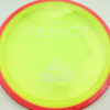 Insanity - yellow - pink - proton - silver - 304 - 1194 - 174g - 173-2g - somewhat-flat - neutral