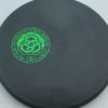 Warden - gray - classic-blend - green-fracture - 173g - 173-6g - pretty-flat - somewhat-gummy
